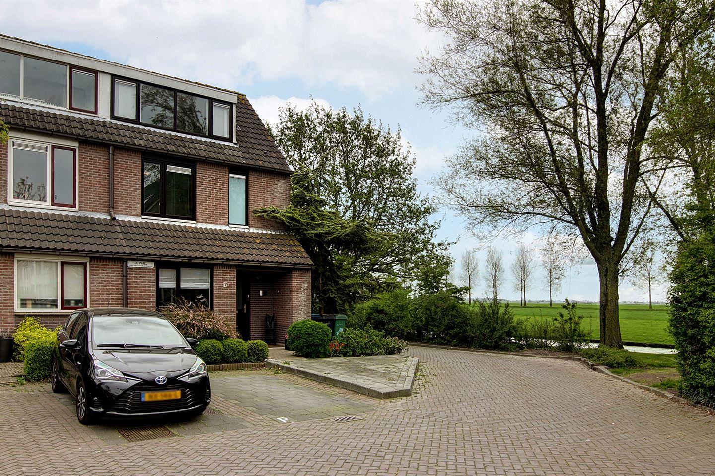 De Parel Huizen : Verkocht de parel hm amstelveen funda