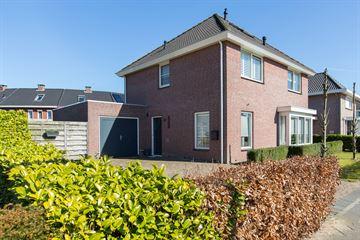 Koopwoningen 's-Heerenberg - Huizen te koop in 's ...