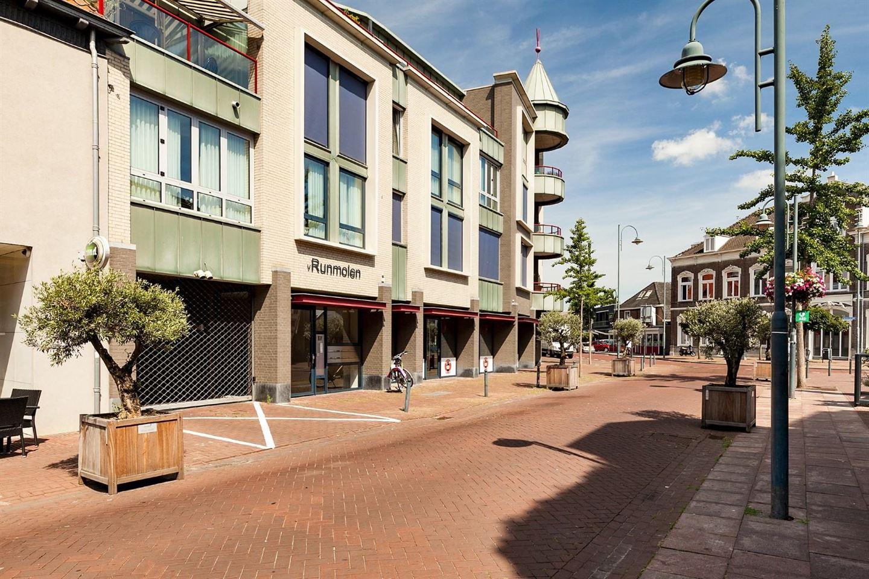 Bekijk foto 5 van PARKEERPLAATS Molenstraat