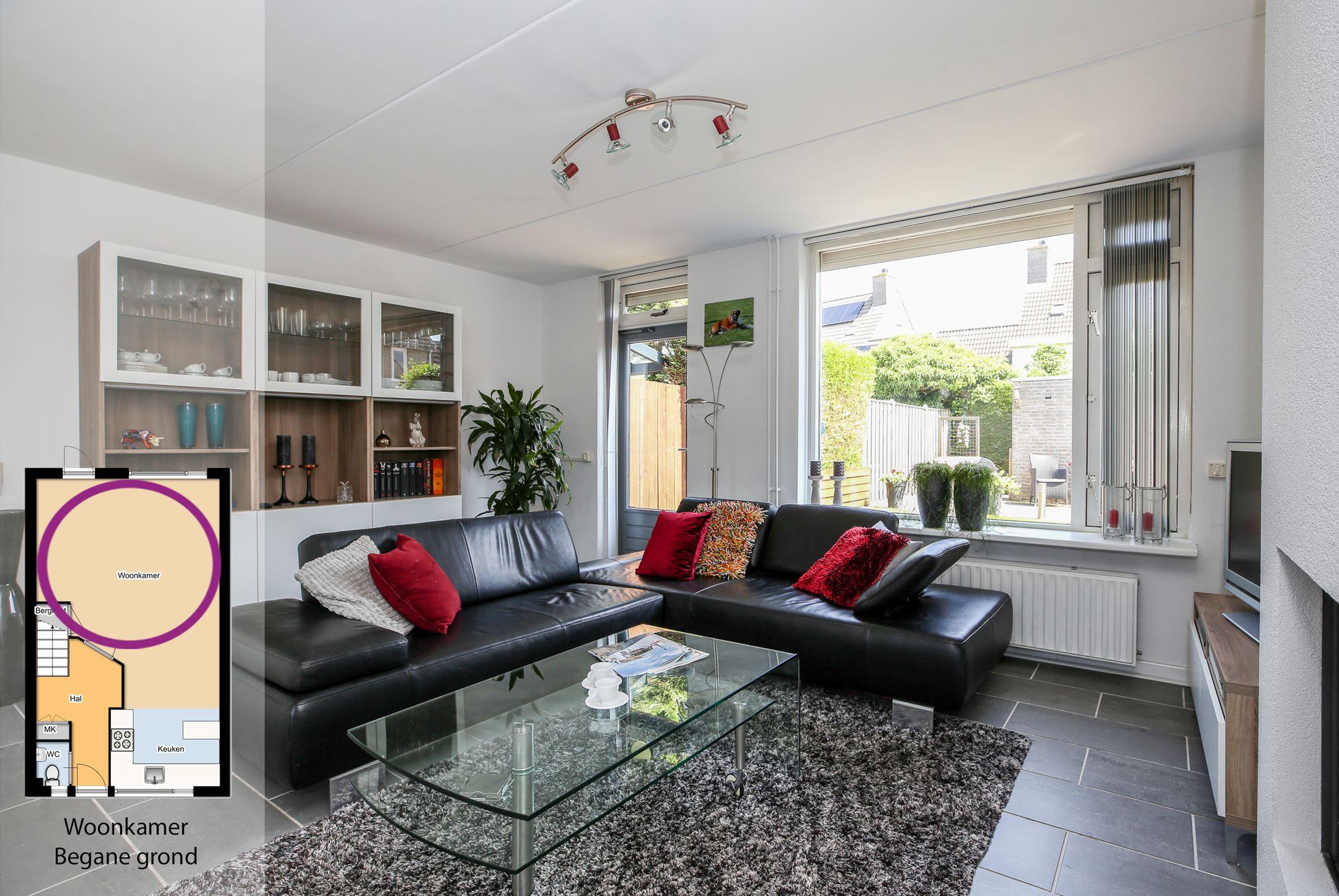 Huis te koop: aert van nesstraat 9 3223 sh hellevoetsluis [funda]