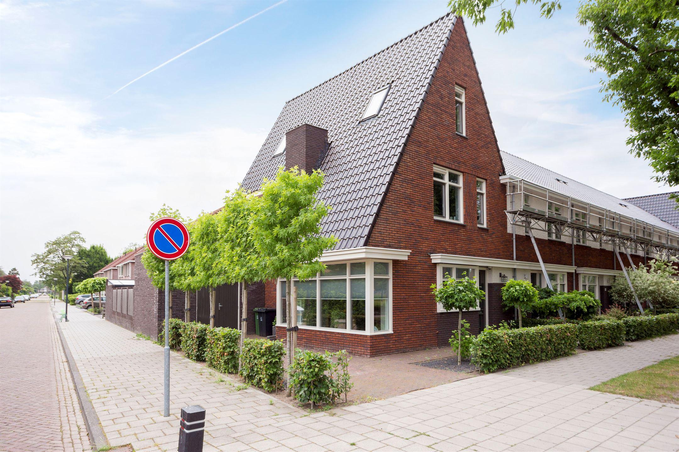 Slaapkamer Meubels Waalwijk : Verkocht floris v laan ba waalwijk funda