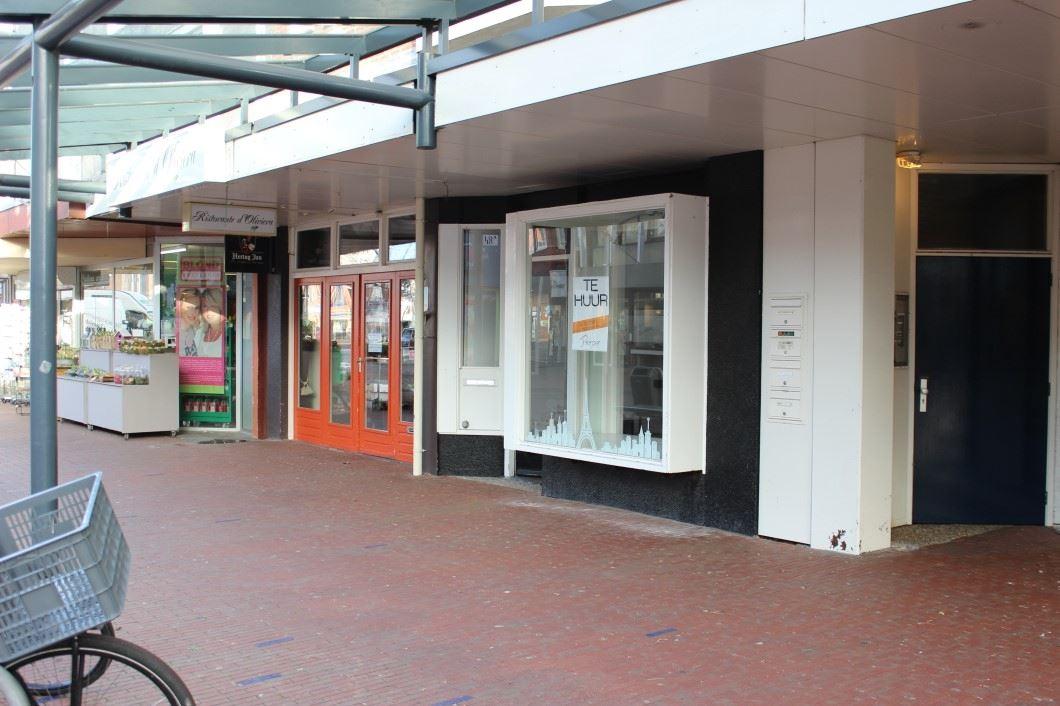Bekijk foto 2 van Kerkstraat 48 a