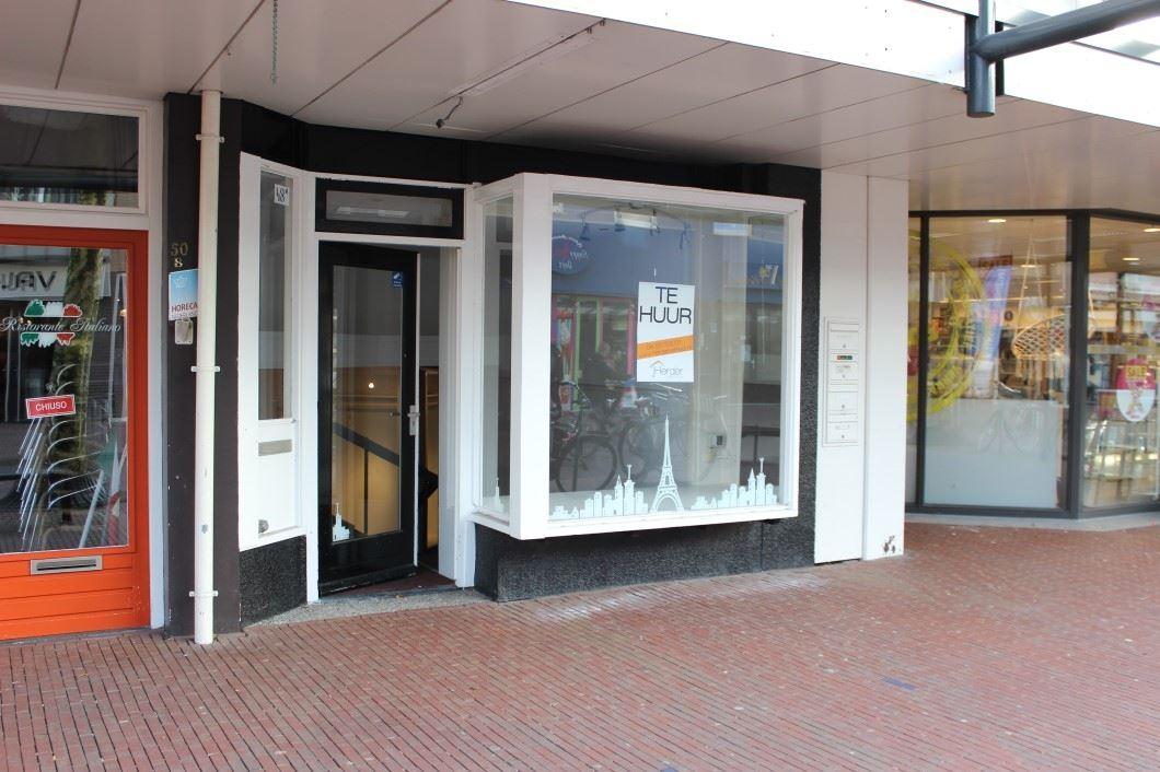 Bekijk foto 1 van Kerkstraat 48 a