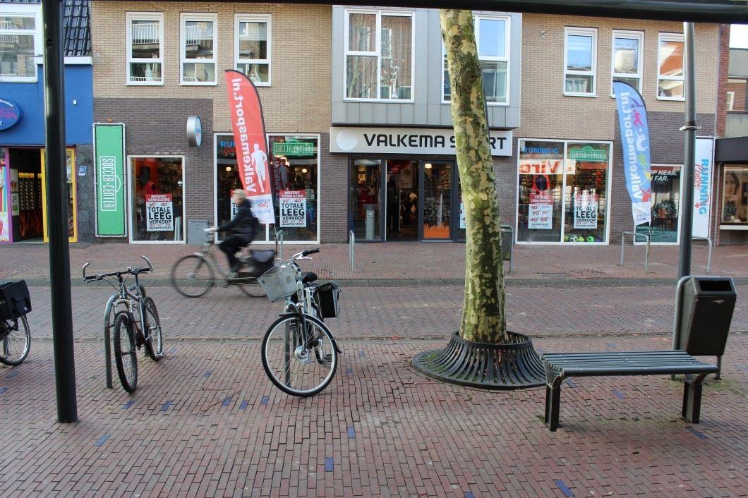 Bekijk foto 4 van Kerkstraat 48 a