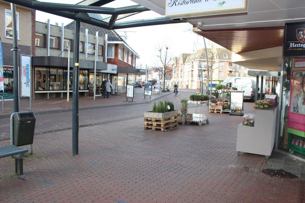 Bekijk foto 5 van Kerkstraat 48 a