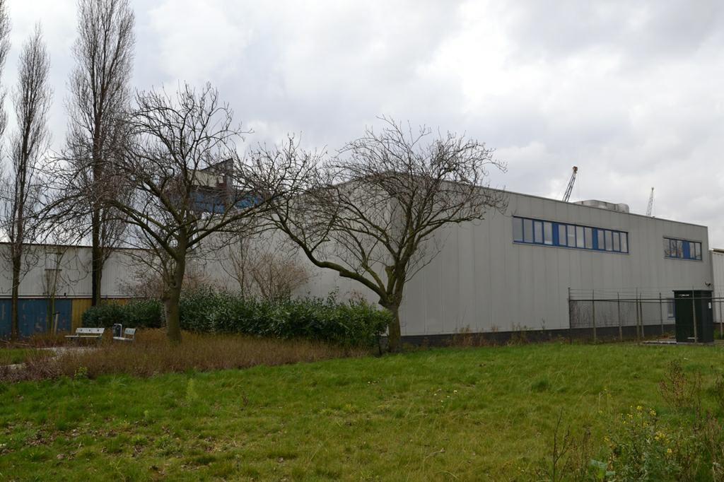 Bekijk foto 4 van Sluisjesdijk 138