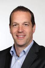 Erwin Kersten (NVM real estate agent (director))