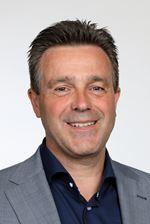 Twan Poels (NVM-makelaar (directeur))