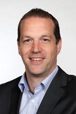 Erwin Kersten (NVM-makelaar (directeur))