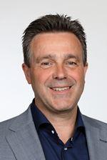 Twan Poels (NVM makelaar (directeur))