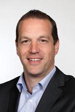 Erwin Kersten (NVM makelaar)