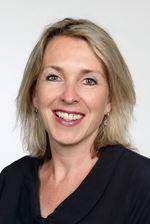 Claudia Tillemans