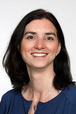 Niki Boumans-Janssen