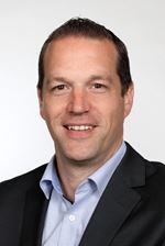 Erwin Kersten (NVM-makelaar)