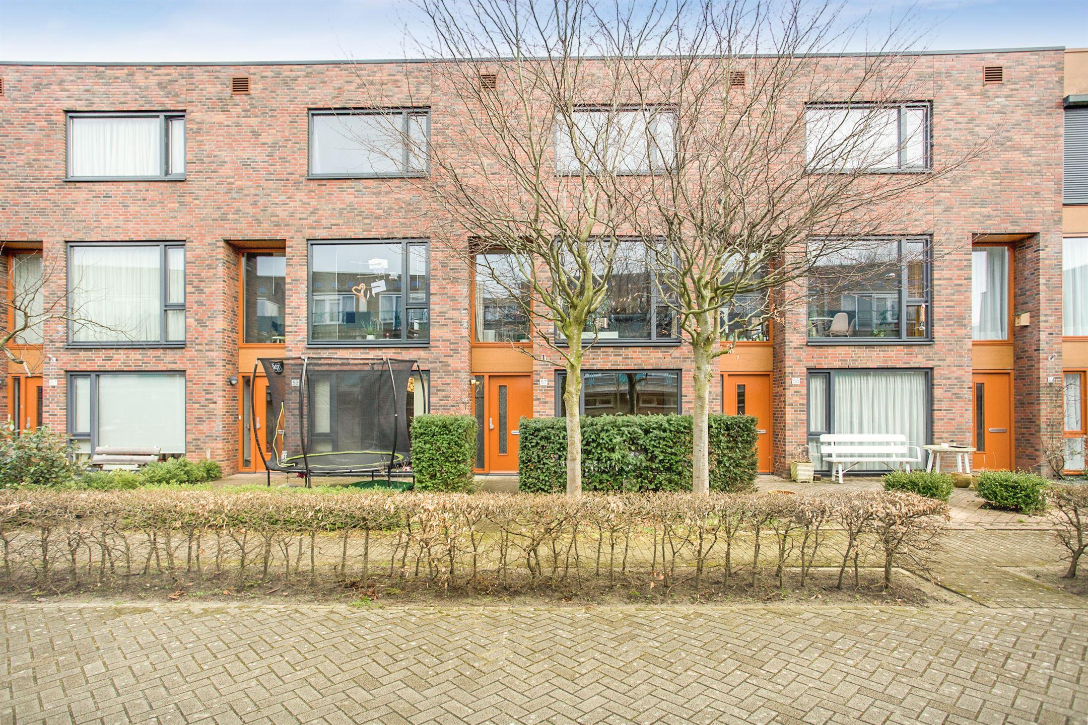 Verkocht willem hedastraat kc alkmaar funda