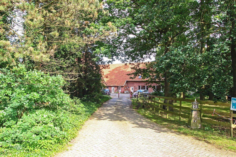 Bekijk foto 1 van CoevordenerStrasse 20 in Laar (Dld)