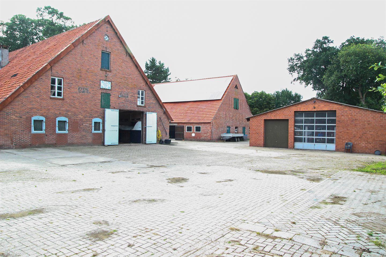 Bekijk foto 3 van CoevordenerStrasse 20 in Laar (Dld)