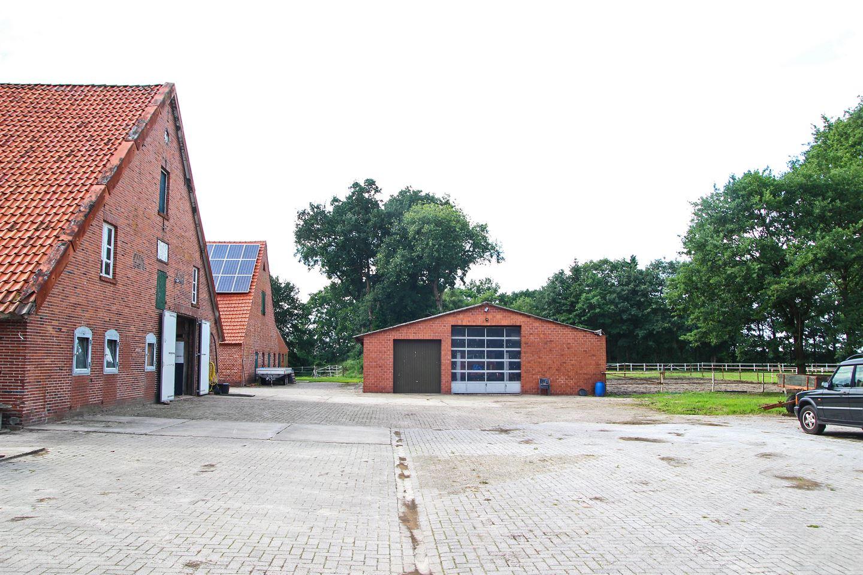 Bekijk foto 4 van CoevordenerStrasse 20 in Laar (Dld)