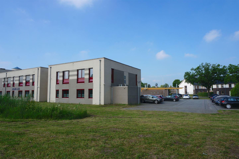 Bekijk foto 5 van Saltshof 1022
