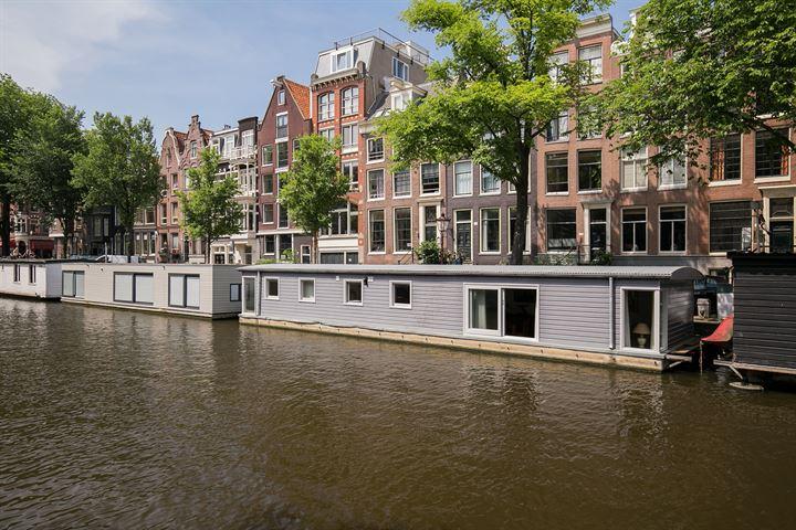 Prinsengracht 1083 t/o