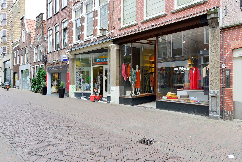 Haarlem zoek verhuurd gierstraat 31 2011 ga haarlem for Funda haarlem centrum