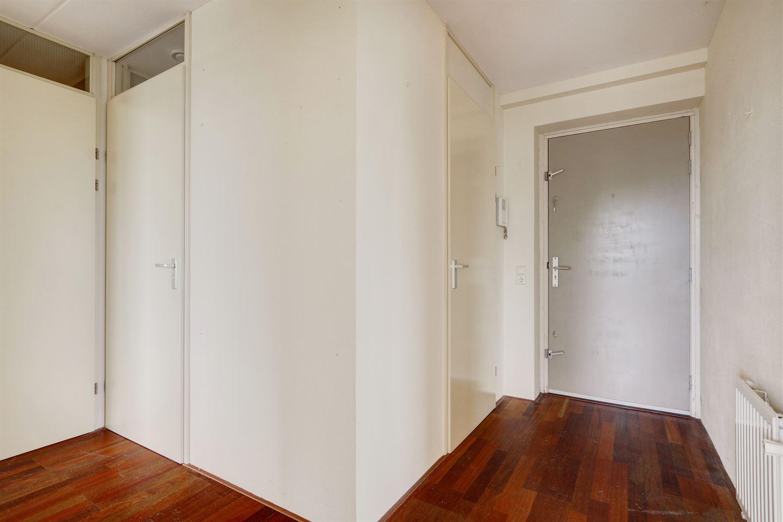 Apartment for sale: Veldzicht 63 + PP 1068 SM Amsterdam [funda]