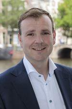 Thijs Waals (NVM-makelaar (directeur))