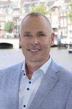 Frank Hurkens (NVM-makelaar)