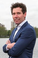 Sander Lokhoff (NVM makelaar (directeur))