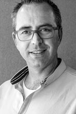A.W.A. de Groot (NVM-makelaar (directeur))