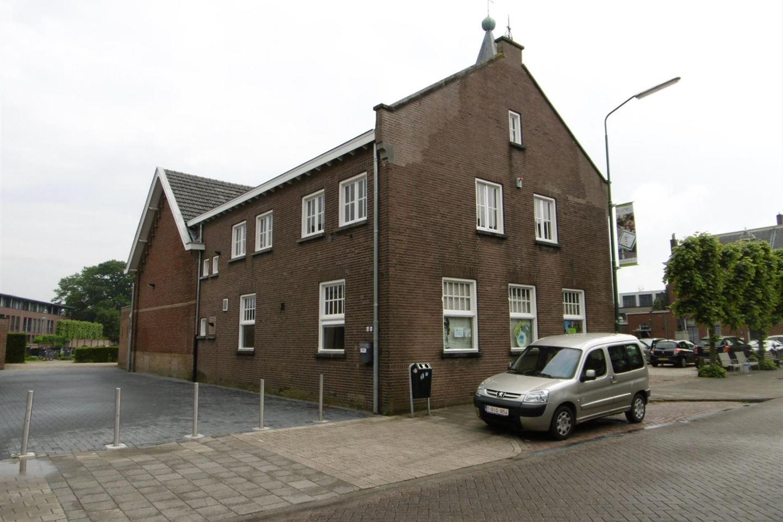 Bekijk foto 2 van Nieuwstraat 16
