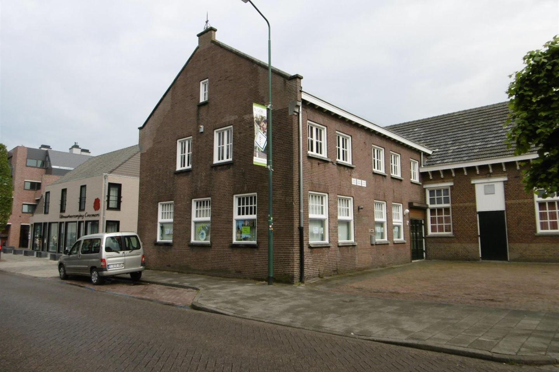 Bekijk foto 1 van Nieuwstraat 16