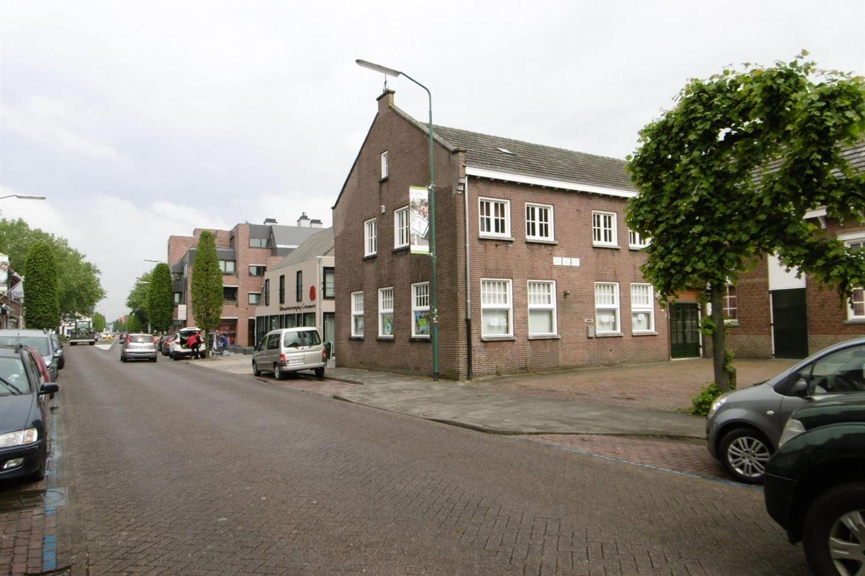 Bekijk foto 4 van Nieuwstraat 16
