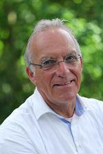 Louis Jansen - NVM-makelaar
