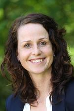 Petra van Dijck - Kandidaat-makelaar