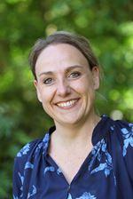 Laura Vink - Assistent-makelaar