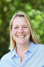 Patricia Basten-van Kol - Assistent-makelaar