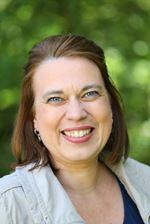 Janneke Evers Janssen - Commercieel medewerker