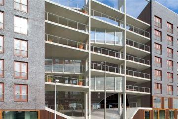 Huurwoningen Utrecht - Huizen te huur in Utrecht [funda]