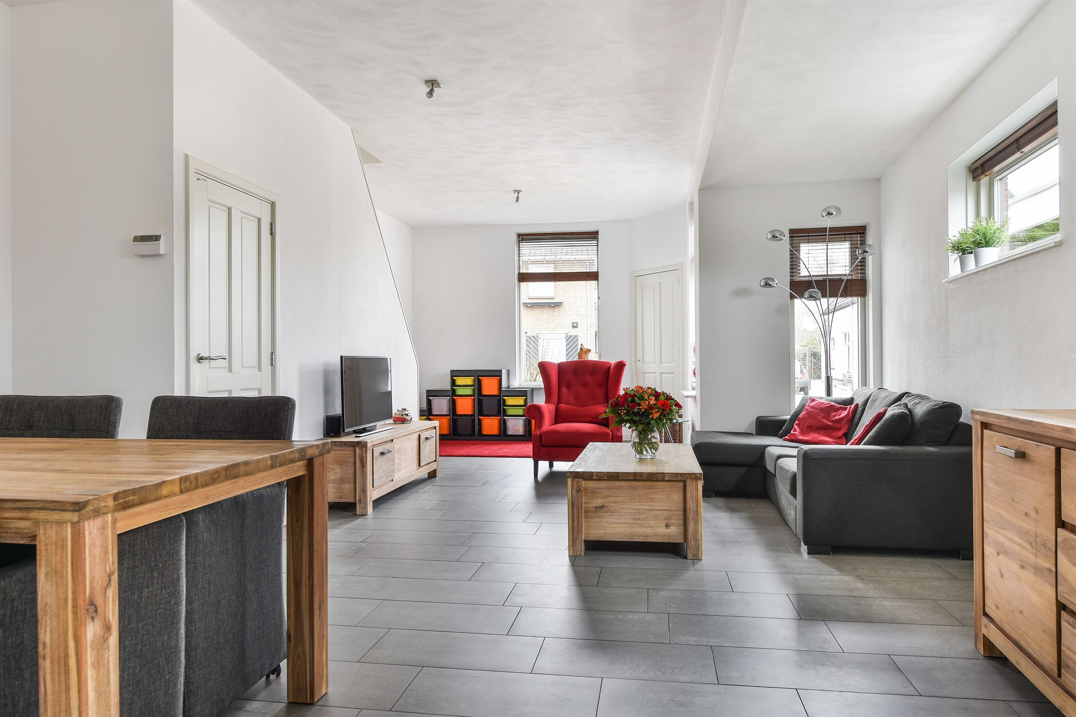 Keuken Badkamer Apeldoorn : Huis te koop elsweg gx apeldoorn funda