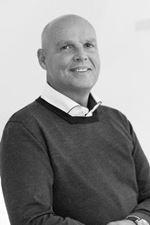 Ing. Cor Groen (NVM-makelaar)