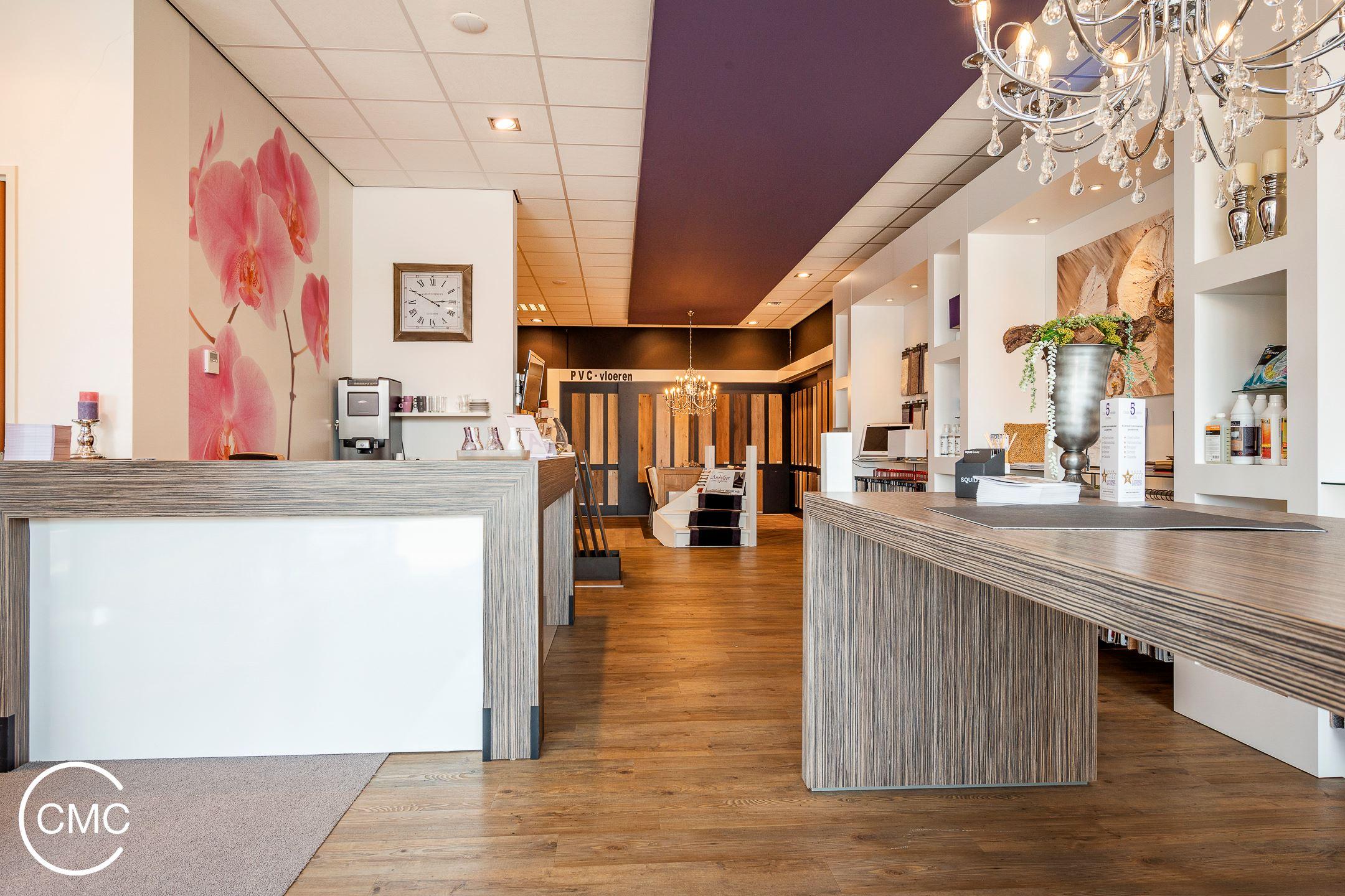 Pvc Vloeren Veenendaal : Kantoor veenendaal zoek kantoren te huur: de smalle zijde 7 3903