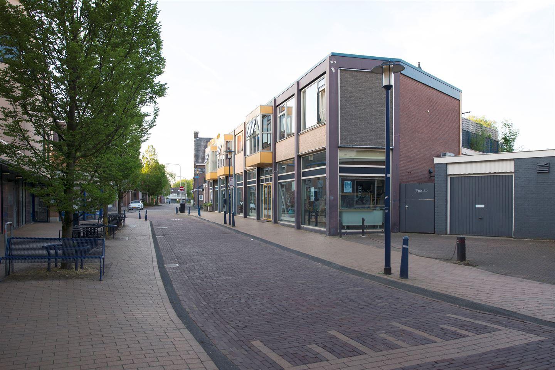 Bekijk foto 2 van Oude-Molenstraat 4-8