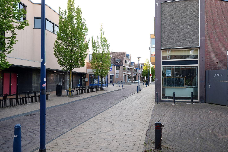 Bekijk foto 4 van Oude-Molenstraat 4-8