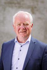 Bert Leistra (NVM makelaar (directeur))