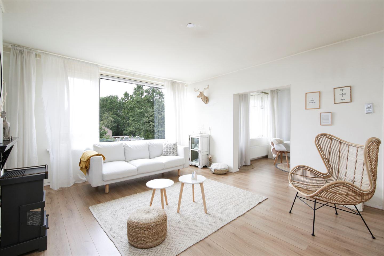 Appartement te koop: Hofstedestraat 63 7942 GW Meppel [funda]