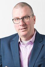 M. Koopmans (Martin) (NVM makelaar)