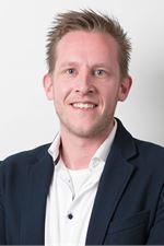 T. Pasman (Thijs) (Assistent-makelaar)