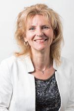 M. Veenink (Marieke) (Commercieel medewerker)