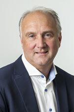 J.J. van Reen (Hans) (Kandidaat-makelaar)